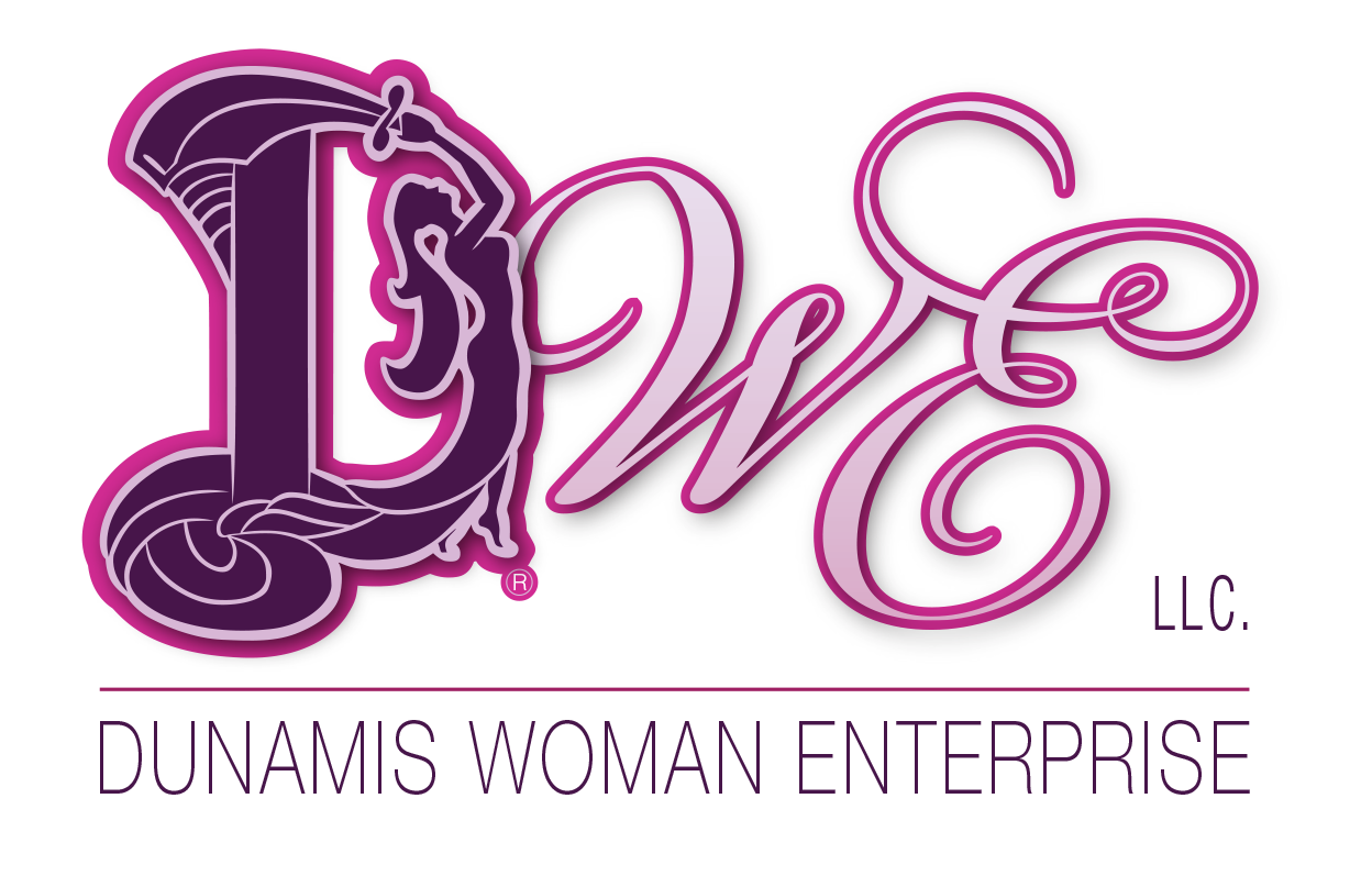 Dunamis Woman Enterprise, LLC